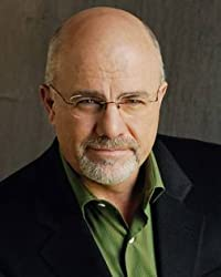 Image of Dave Ramsey