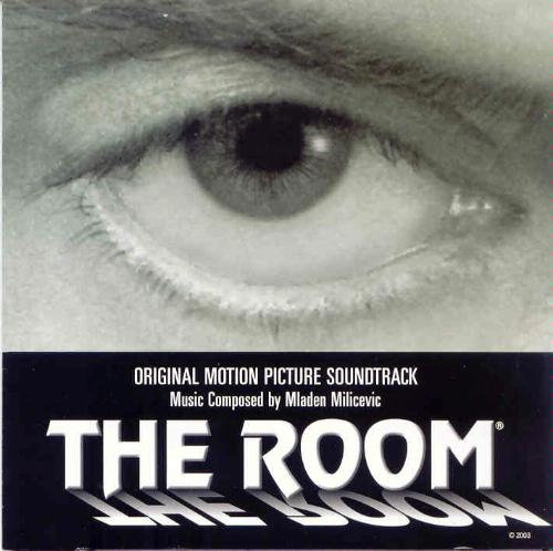 the room soundtrack streamingsoundtracks forums viewtopic add the