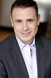 Image of Marc Sedaka