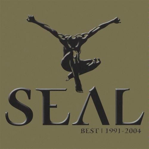Seal - Best 1991-2004 (Japan)[FLAC]