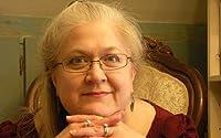 Image of Mary Ellen Boyd