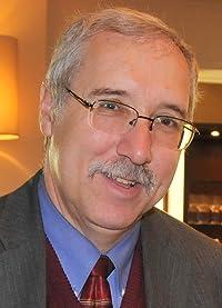 Image of Gerald M. Steinberg