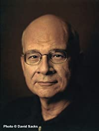Image of Timothy Keller