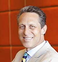 Image of Mark Hyman M.D.