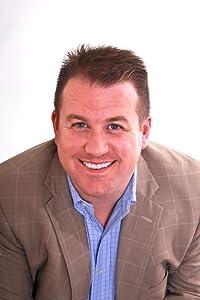 Image of Chris Hurn