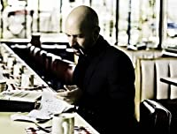 Image of Neil Strauss