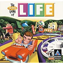 Get The Game of Life for your PC FREE and LEGAL with GamePass!