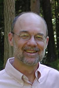 Image of Dave Straube