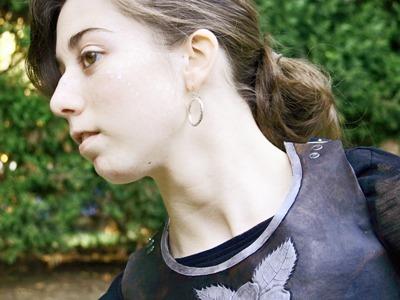 Image of Jennifer Freitag