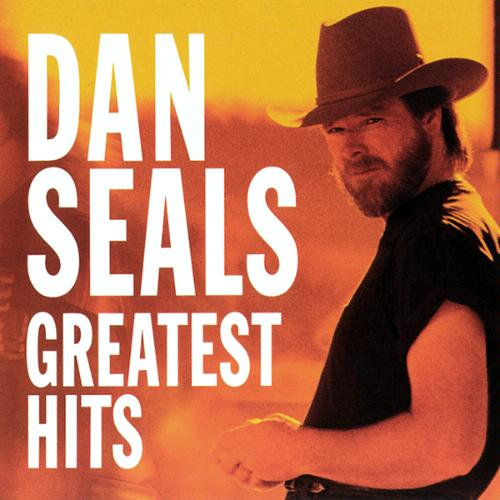 Dan Seals Country Singer And 1 2 Of Pop Duo England Dan