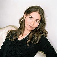 Image of Marjorie M. Liu