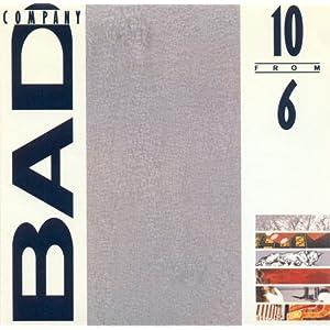 http://g-ecx.images-amazon.com/images/G/01/ciu/6c/34/60901363ada012ac4d40f010.L._AA300_.jpg