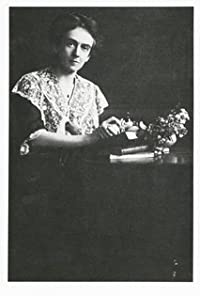 Edith Hamilton, Author Page at Amazon.com