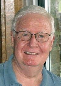 Image of Thomas Drinkard