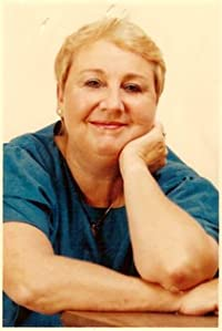 Image of Nancy OConnor