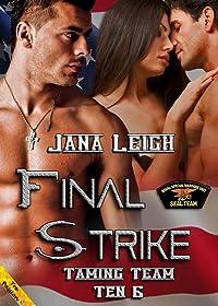 Image of Jana Leigh