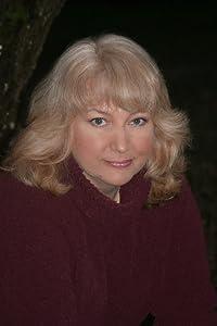 Image of Ruth Reid