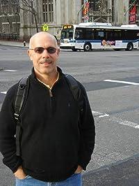 Image of Michael Domino