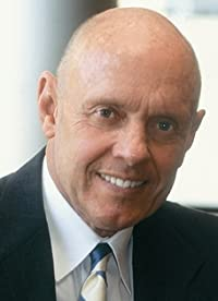 Image of Stephen R. Covey
