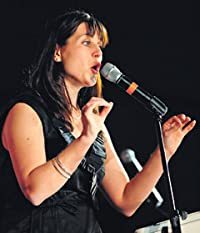 Image of Nancy French