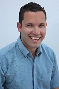 Image of Timothy Sykes