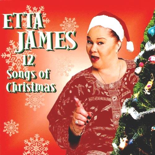 Etta james 12 songs of christmas download torrent tpb