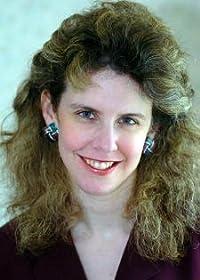 Image of Stacy Juba
