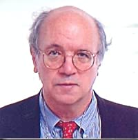 Image of Thomas Byrne Edsall