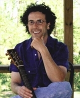 Image of Eric Litwin