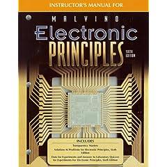 كتاب malvino electronic francais e2a44310fca07d32dca97010._AA240_.L.jpg