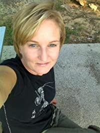 Image of Jennifer Echols