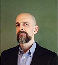Image of Neal Stephenson