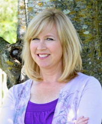 Image of Sherry Kyle