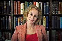Image of Philippa Gregory