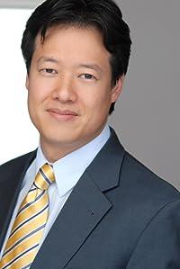 Image of Victor W. Hwang