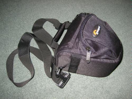 http://g-ecx.images-amazon.com/images/G/01/ciu/72/95/a48a81b0c8a0b80e5cbda110.L.jpg