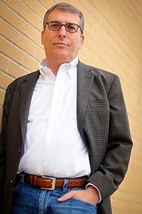Image of Joel Goldman