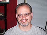 Image of Scott Dokey