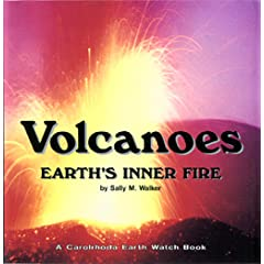 http://www.amazon.com/Volcanoes-Earths-Inner-Carolrhoda-Earth/dp/0876148127