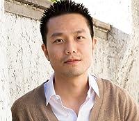 Image of Samuel Park