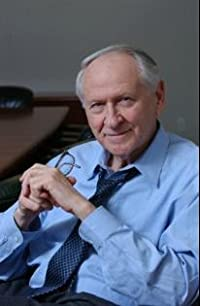 Image of William Safire