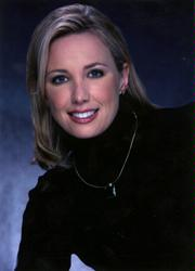 Image of Kresley Cole