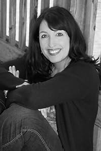 Image of Christy Barritt