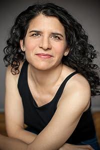 Image of Melissa Kantor
