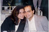 Image of Anita Moorjani