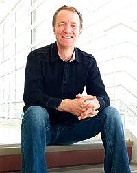 Image of Joel Kilpatrick