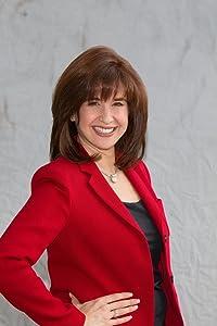 Image of Rhona Epstein