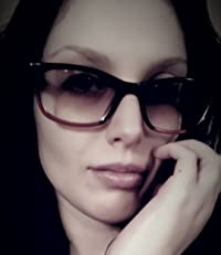 Image of Laura Del