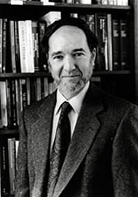 Image of Jared Diamond