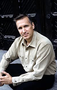 Image of James Rollins